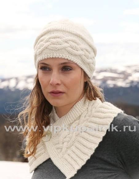 Вязание спицами шапок, шарфов, шаль - Модное вязание. морские титаны скачать игру