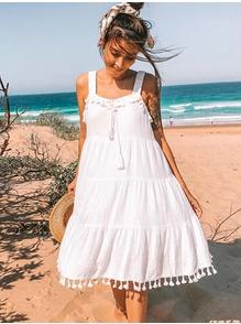 033fbc50ca83950 Пляжные платья 2019 | купить пляжные платья в интернет магазине ...