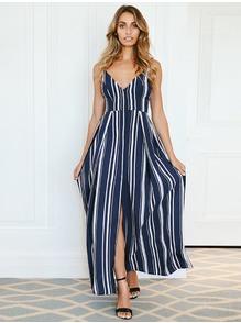 9d1f1a8e989 Купить длинное платье в пол в интернет магазине - каталог длинных ...