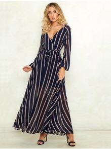 1ca111ef308 Купить длинное платье в пол в интернет магазине - каталог длинных ...