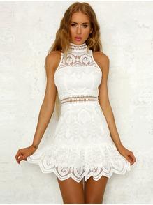 8d02c09a82e Женские летние платья купить в интернет-магазине