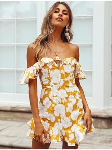 f5580365a82 Женские летние платья купить в интернет-магазине