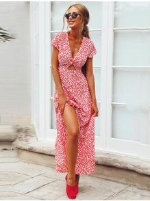 6e8f07db970 Женские летние платья купить в интернет-магазине