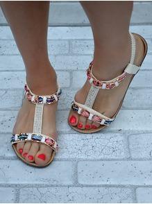 3fabcb42abab Пляжная обувь женская - купить сабо, шлепки в интернет-магазине