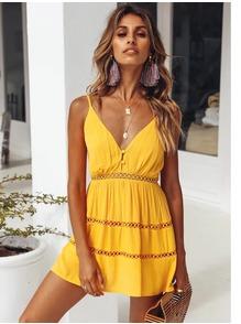 1e20726a324415b Женские летние платья купить в интернет-магазине | распродажа ...