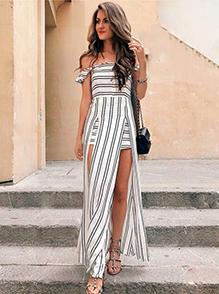 1c17614fa8d Еще один тренд 2018 – «бельевое» кружево белых и пастельных оттенков.  Выбирайте красивые белые летние платья для создания нежного образа.